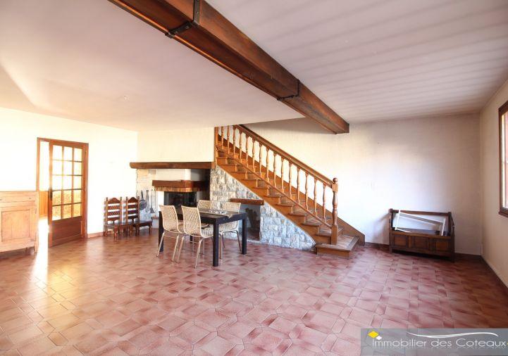 A vendre Venerque 310782684 Immobilier des coteaux