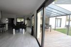 A vendre Vernet 310782695 Immobilier des coteaux