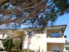 A vendre Auterive 310782791 Immobilier des coteaux