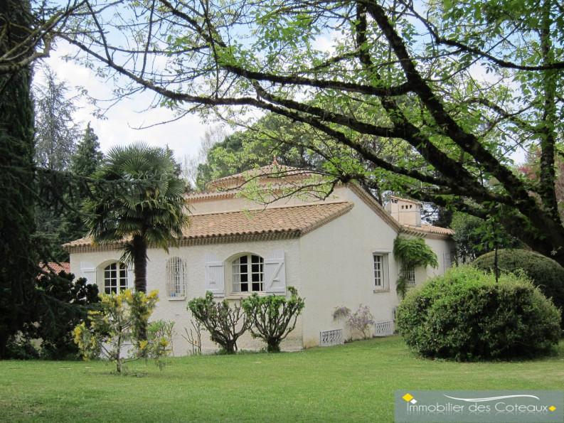 A vendre Venerque 310782795 Immobilier des coteaux