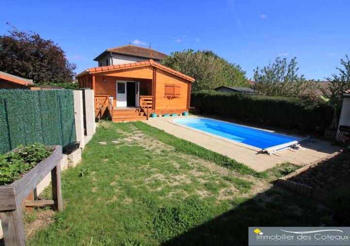 A vendre Labarthe-sur-leze 310782808 Immobilier des coteaux