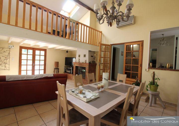 A vendre Lagardelle-sur-leze 310782815 Immobilier des coteaux