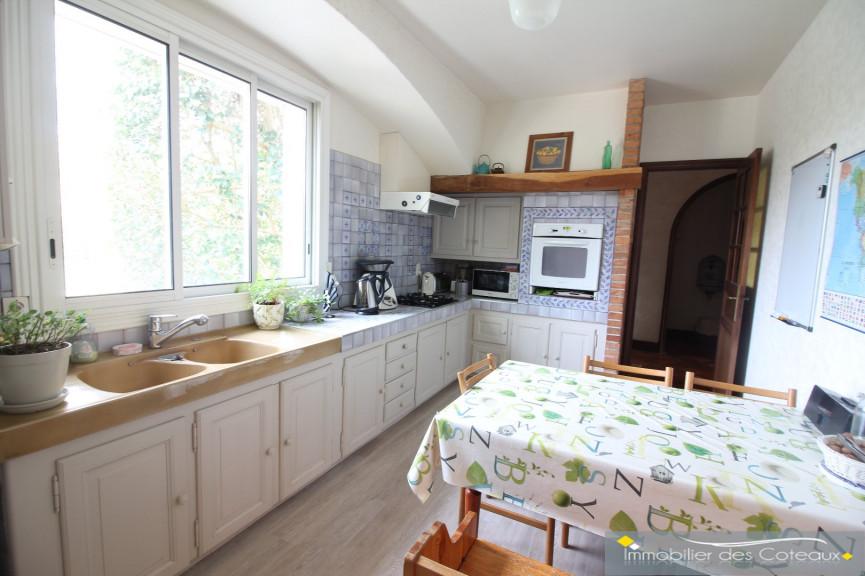 A vendre Venerque 310782838 Immobilier des coteaux