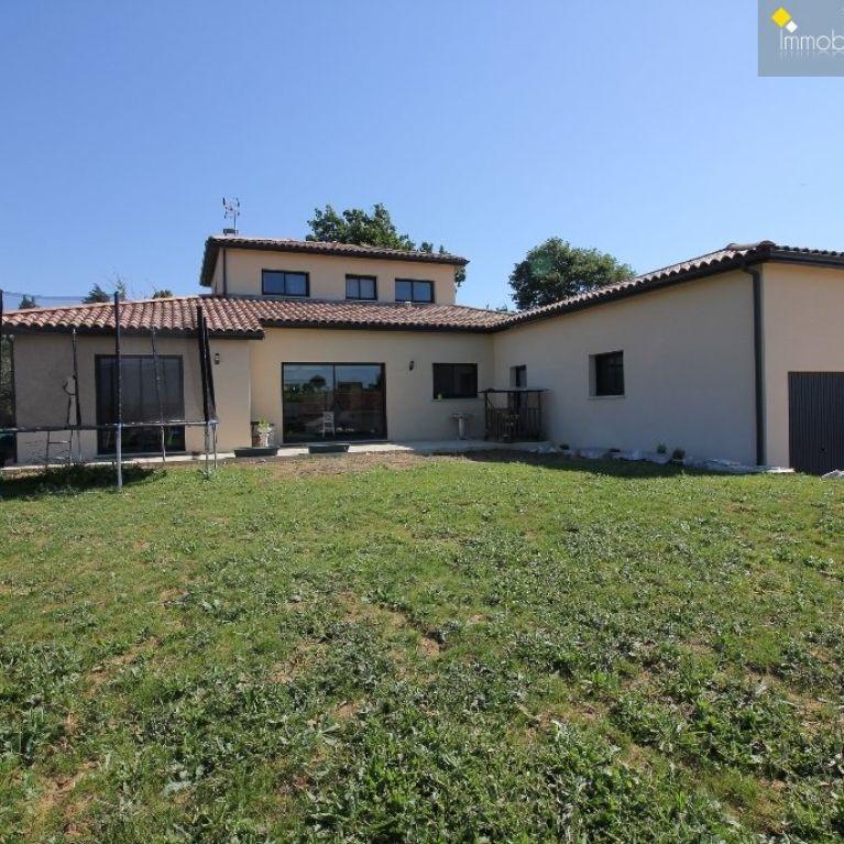 A vendre Venerque  310782853 Immobilier des coteaux