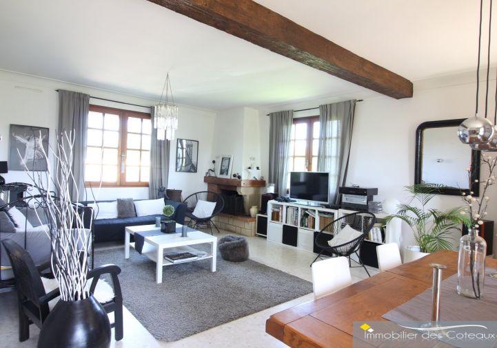 A vendre Montaut 310782859 Immobilier des coteaux