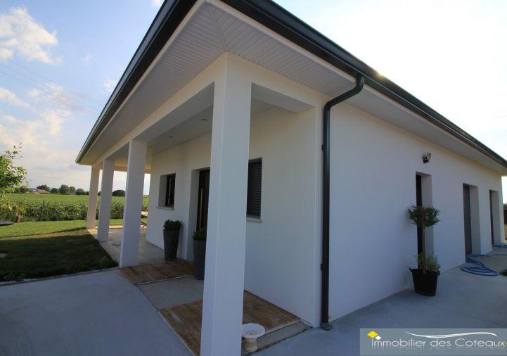 A vendre Vernet 310782924 Immobilier des coteaux