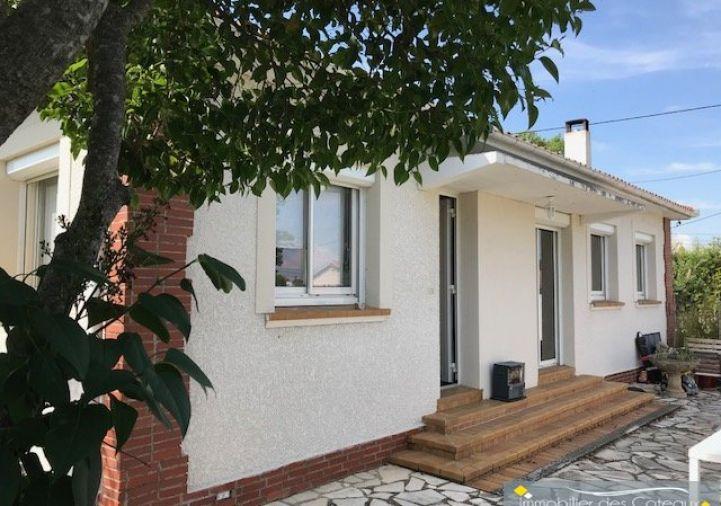 A vendre Labarthe-sur-leze 310782927 Immobilier des coteaux