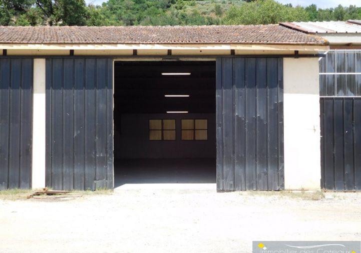 A louer Toulouse 310782932 Immobilier des coteaux