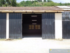 A louer Clermont-le-fort 310782932 Immobilier des coteaux