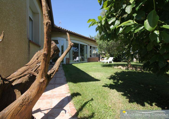 A vendre Labarthe-sur-leze 310782940 Immobilier des coteaux