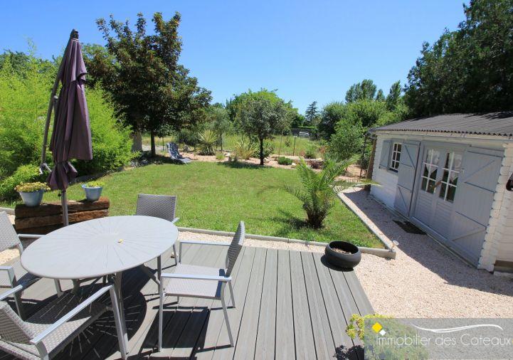 A vendre Venerque 310782959 Immobilier des coteaux