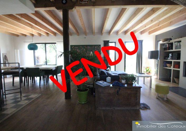 A vendre Vernet 310782962 Sia 31