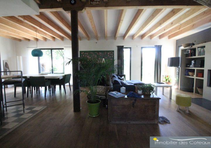 A vendre Vernet 310782962 Immobilier des coteaux
