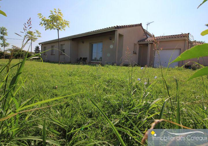 A vendre Auterive 310782964 Immobilier des coteaux