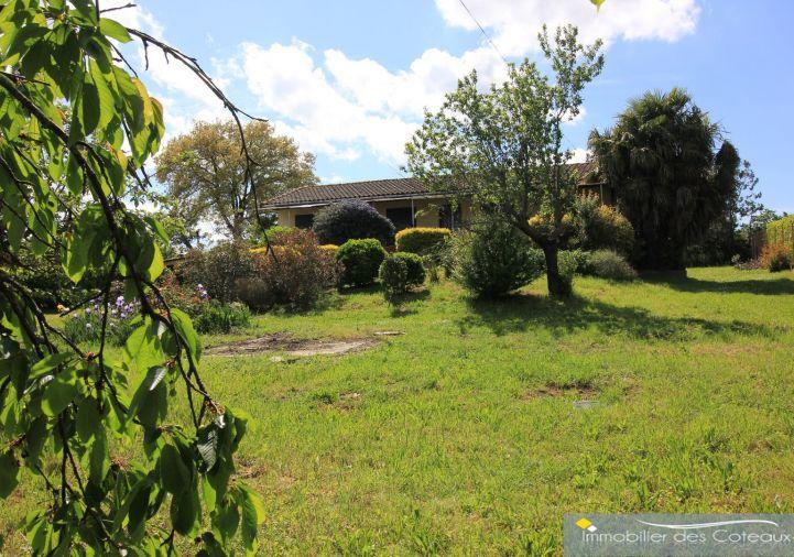 A vendre Miremont 310782972 Immobilier des coteaux