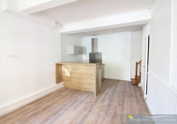 A vendre Venerque 310782977 Immobilier des coteaux