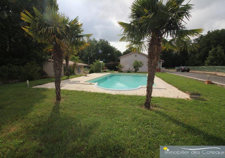 A vendre Lagardelle-sur-leze 310782980 Immobilier des coteaux