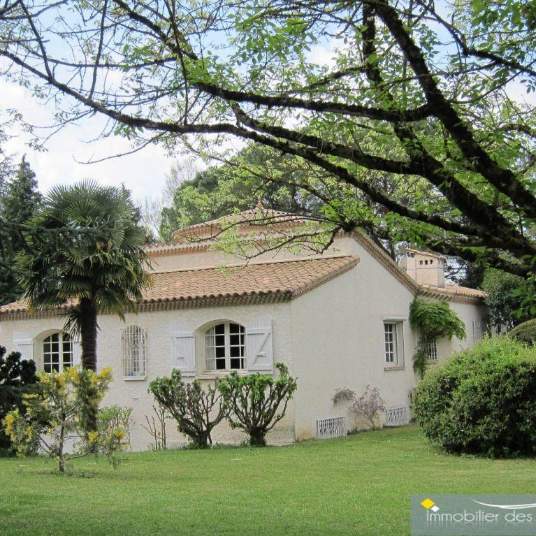A vendre Venerque  310782999 Immobilier des coteaux