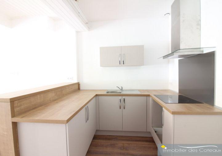 A vendre Venerque 310783001 Immobilier des coteaux