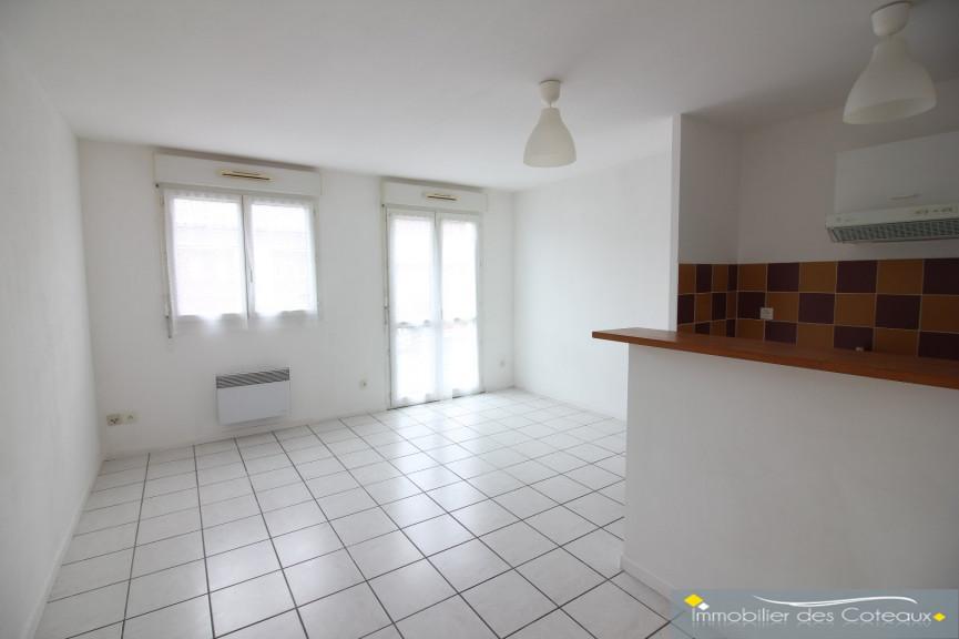 A vendre Labarthe-sur-leze 310783003 Immobilier des coteaux