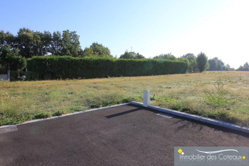 A vendre Lagardelle-sur-leze 310783038 Immobilier des coteaux