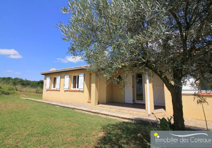 A vendre Venerque 310783055 Immobilier des coteaux