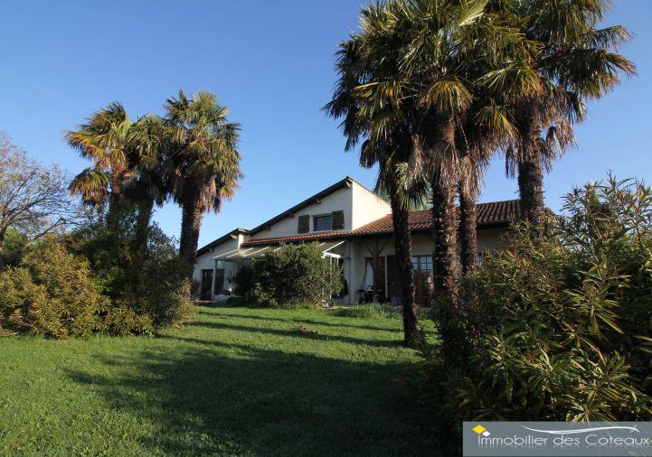 A vendre Montaut 310783086 Immobilier des coteaux