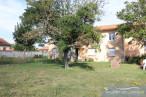 A vendre Vernet 310783103 Immobilier des coteaux