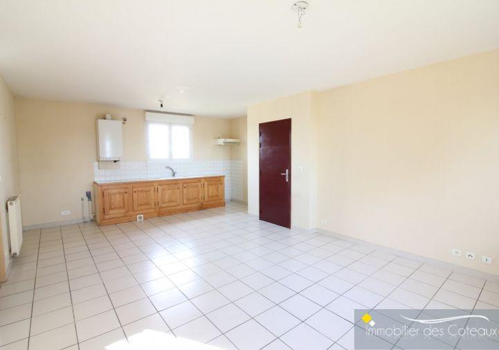 A vendre Vernet 310783104 Immobilier des coteaux