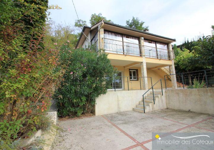 A vendre Venerque 310783112 Immobilier des coteaux