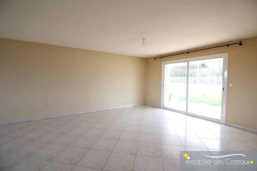 A vendre Venerque 310783121 Immobilier des coteaux