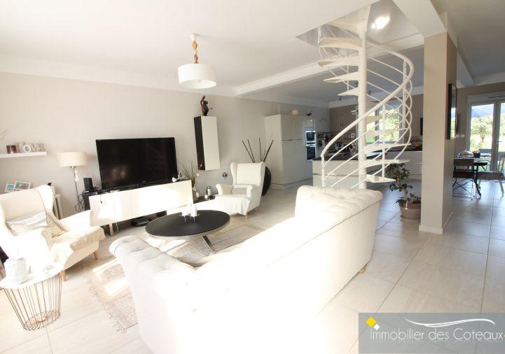 A vendre Venerque 310783130 Immobilier des coteaux