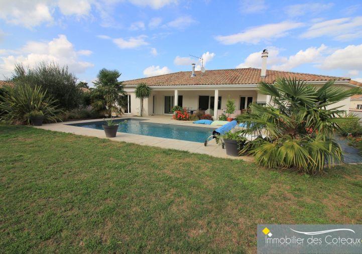 A vendre Venerque 310783133 Immobilier des coteaux