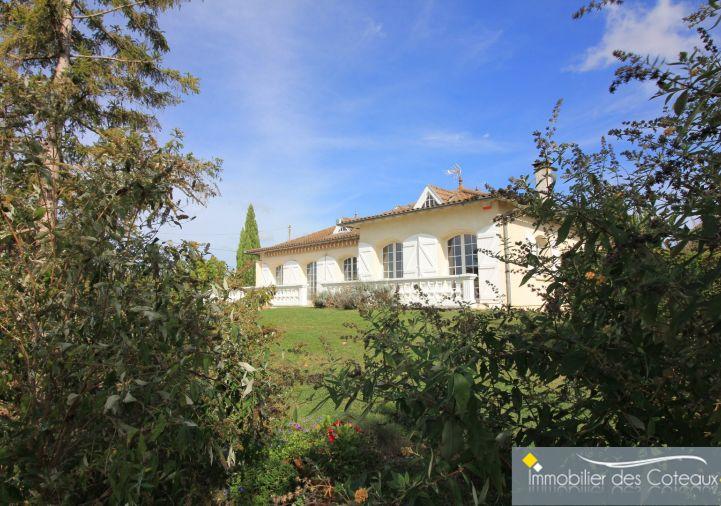 A vendre Auterive 310783137 Immobilier des coteaux