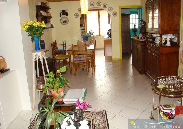 A vendre Seysses 310783144 Immobilier des coteaux
