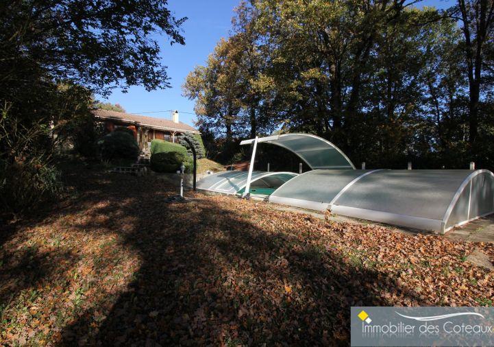 A vendre Grazac 310783166 Immobilier des coteaux