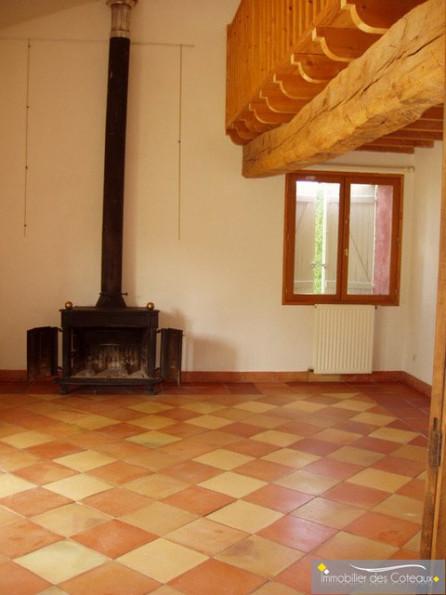 A louer Auterive 310783172 Immobilier des coteaux