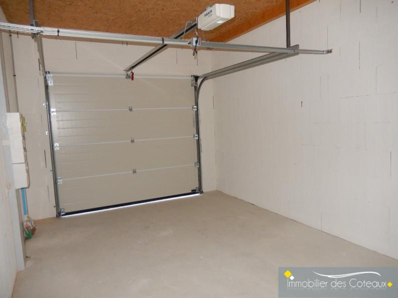 A louer Vernet 310783176 Immobilier des coteaux
