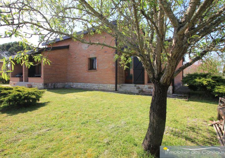 A vendre Venerque 310783212 Immobilier des coteaux