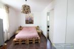 A vendre Venerque 310783213 Immobilier des coteaux