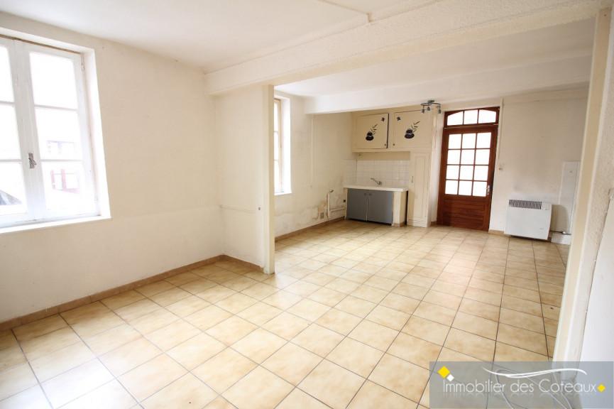 A vendre Venerque 310783220 Immobilier des coteaux