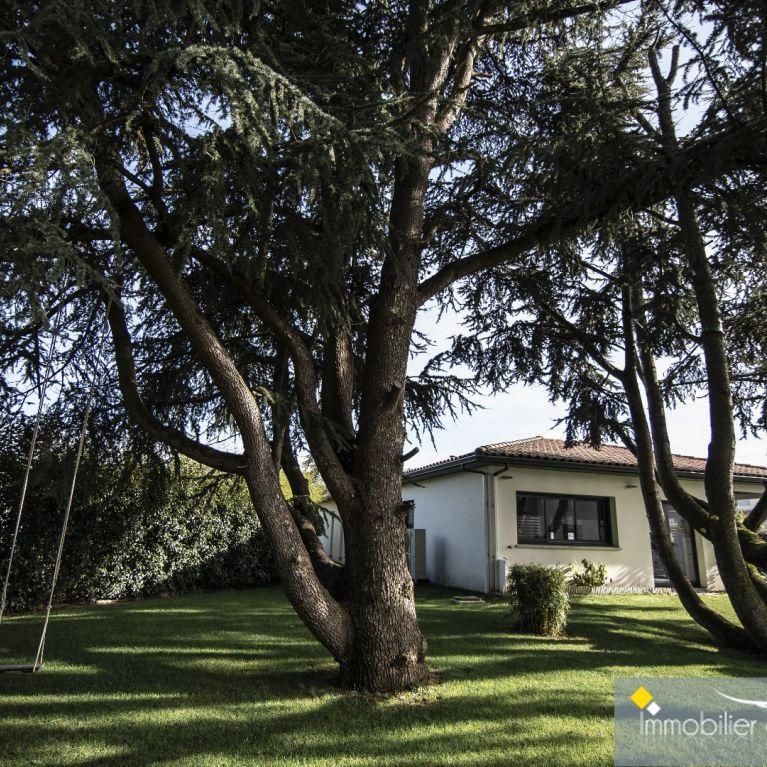 A vendre Vernet  310783237 Immobilier des coteaux