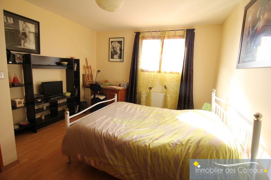 A vendre Montgiscard 310783260 Immobilier des coteaux