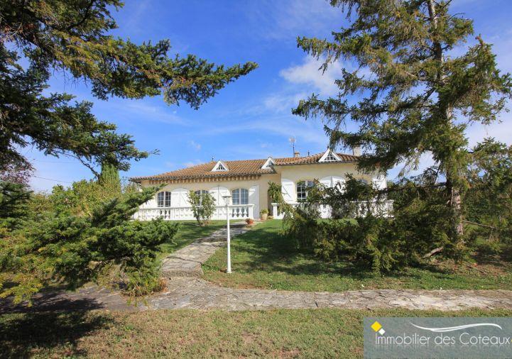 A vendre Auterive 310783278 Immobilier des coteaux