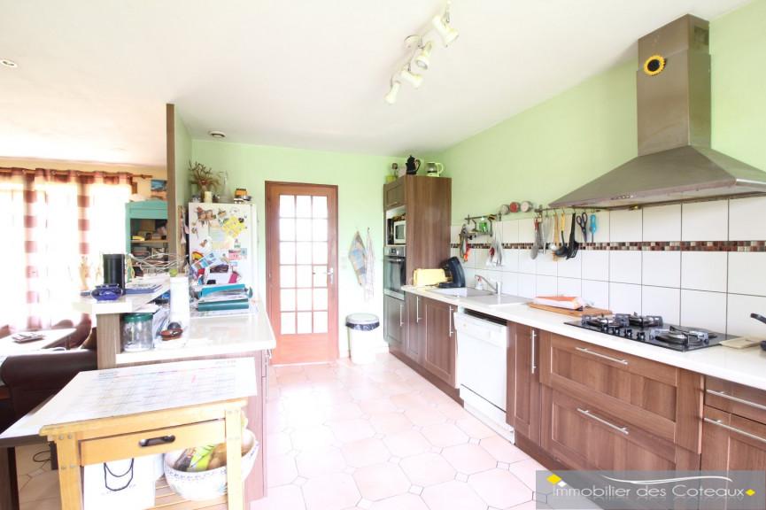 A vendre Vernet 310783299 Immobilier des coteaux