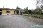 A vendre Vernet 310783300 Immobilier des coteaux