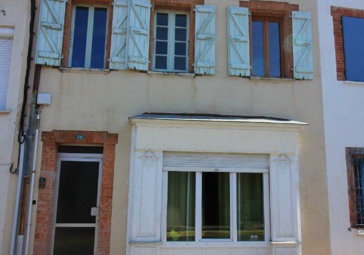 A vendre Venerque 310783302 Immobilier des coteaux