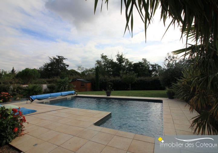A vendre Venerque 310783303 Immobilier des coteaux
