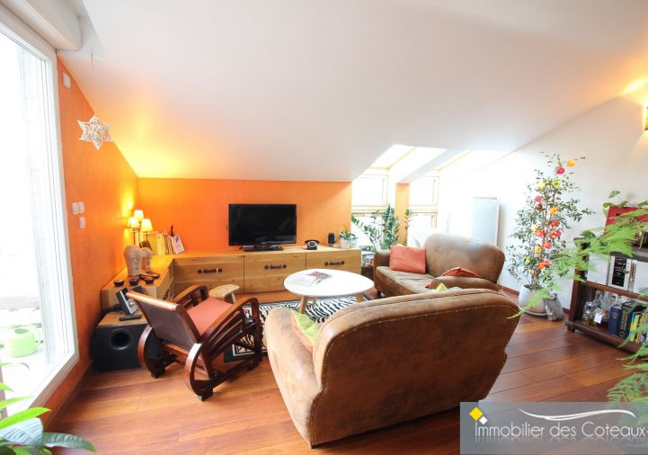A vendre Ramonville-saint-agne 310783304 Immobilier des coteaux