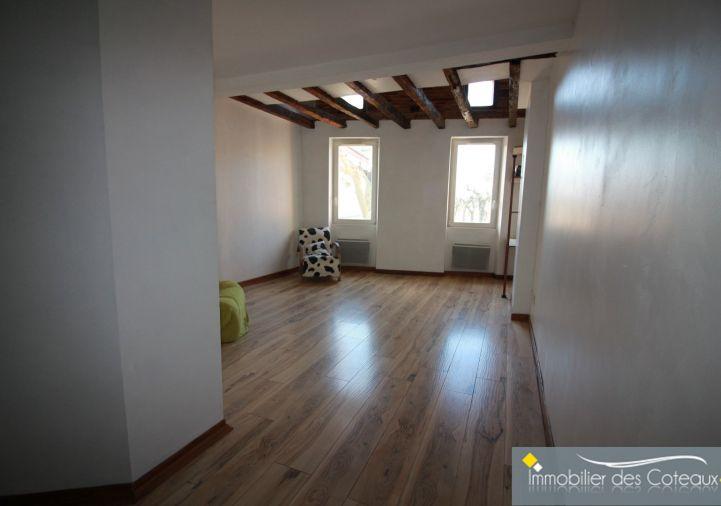 A vendre Seysses 310783307 Immobilier des coteaux